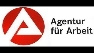 О пользе Arbeitsamt Биржи труда в Германии