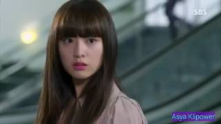 Kore Klip - Bir Dakika ( The Heirs )