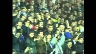 Dinamo - Porto 3:1, Liga Prvaka 1998.