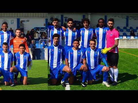 FC Perafita