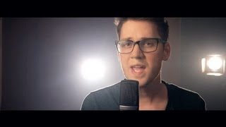 """""""The Other Side"""" - Jason Derulo (Alex Goot COVER)"""