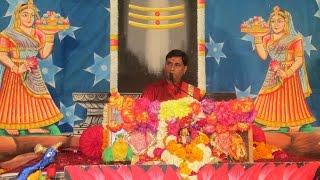 Brij mein hai rahi | Ramkrishna Shastri Ji |