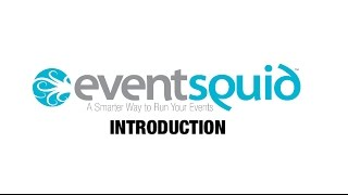 Vídeo de Eventsquid