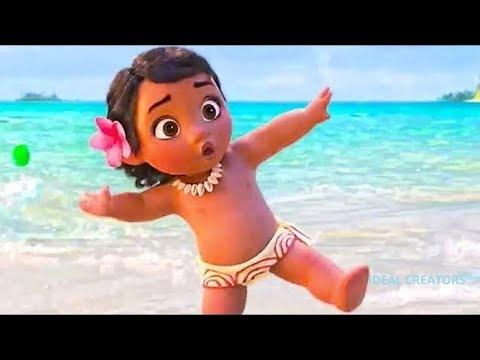 Dil Hai Chota Sa | Beautiful Animated Love Song |Cute Kids|Hindi Cartoon| Baby Song| Whatsapp Status