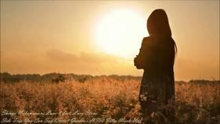Shingo Nakamura vs Lane 8 feat. Lucy Stone - Side Trip You Can Say (Secret Garden's HS50 Intro)