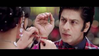 Ajab Si (Om Shanti Om) BluRay - HD