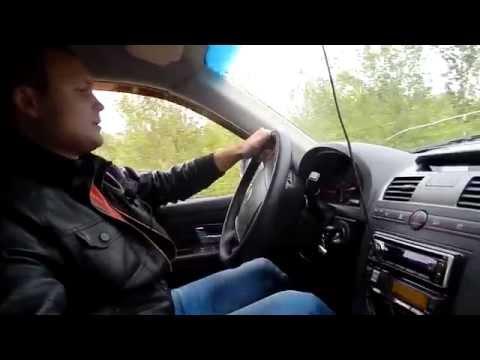 Ford transit 2 0 Benzin die Rezensionen
