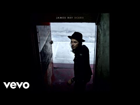 Scars (2015) (Song) by James Bay