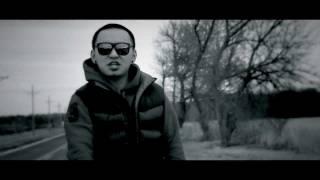 Vanquish - On tsag hugatsaa ft Q, Undak (MV)
