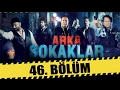 Download Video <span aria-label=