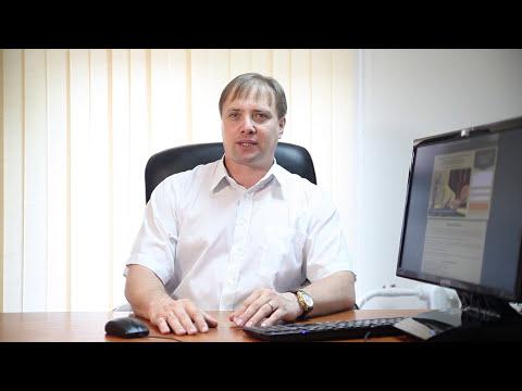Рейдерский захват  - Бесплатная юридическая консультация (Помощь юриста)
