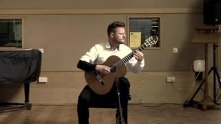 Video of Montemayor (Romance de los Pinos)