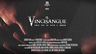 Il Vincisangue  La Película Subtitulos En Español