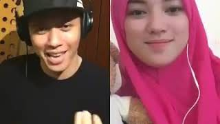 Download lagu Disaat Aku Pergi Fatin Yahya Ft Dirga Dadali Mp3