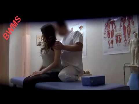 Sex video Orsk