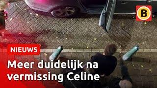 Man die Celine meenam verdacht van seks met minderjarige en bezit kinderporno   Omroep Brabant