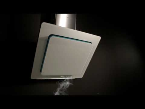 ᐅᐅ】dunstabzugshaube silverline 90 tests produkt
