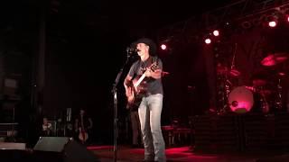 Aaron Watson - Fence Post/Vaquero (Live)