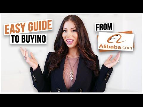 Kaip prekiauti bitcoin monetomis ph