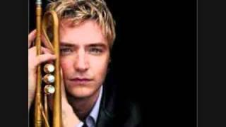 Chris Botti ~ No Ordinary Love (album version).wmv