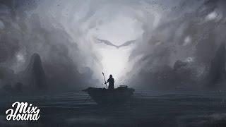 [Chillout] Kisnou - Secrets Of Mine (ft. Derek Joel)