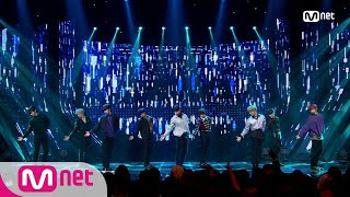 [Stray Kids - I am YOU] KPOP TV Show |   M COUNTDOWN 181101 EP.594