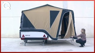 Camping Inventions That Are the Next Level