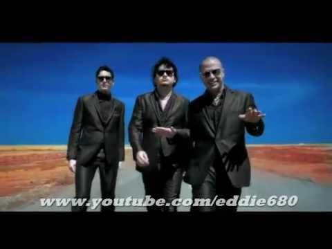 Enamorate - Grupo Treo (Video)