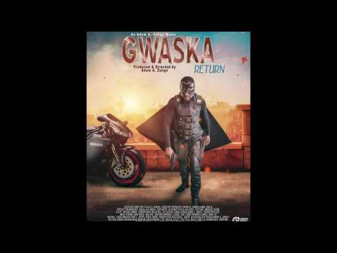 Gwaska Return song