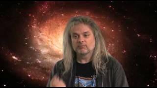 Consciousness - The Hard Problem of Consciousness