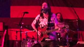 Someday Past The Sunset- CRB- 2-8-17
