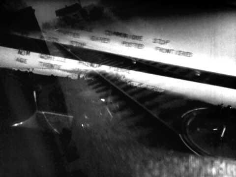 Voyage sans espoir (VF) - Bande Annonce