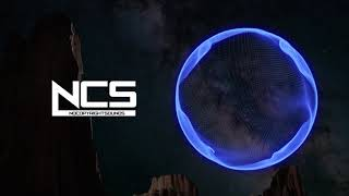 Rival X Cadmium   Willow Tree (feat. Rosendale)  [NCS Release]