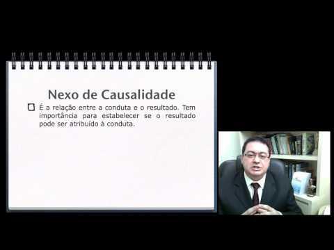 cap. 9 - nexo de causalidade.mov