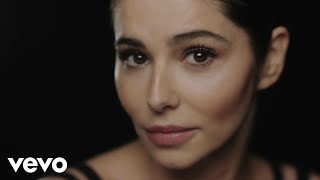 Cheryl - Love Made Me Do It video