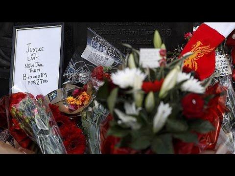 Βρετανία: Καρατομήσεις και ενδεχόμενο διώξεων για την τραγωδία στο Χίλσμπορο