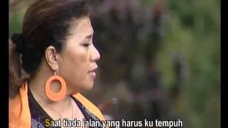 JalanMU Tak Terselami - Letjie Sampingan.avi