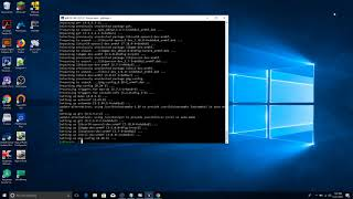 How to mine cryptocurrency with Raspberry Pi 3!(2018)(SUPER EASY)