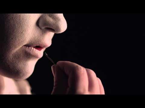 Download Love & Justice Documentary With María Belén Espinosa Peña, Close Up