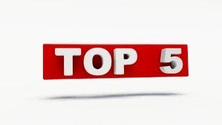 топ 5 интро без текста майнкрафт +скачать #3 часьть