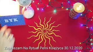 Horoskop Tygodniowy Sylwestrowy Od 28.12 Do 03.01.2021 Rok.