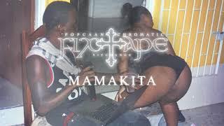 Popcaan - MAMAKITA (Official Audio)