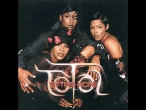 The Reason R&B Group Total Left Bad Boy Records (Part 1)