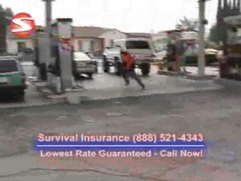 www.survivalinsurance.com - Lowest cost guaranteed!, Car, Insurance Concord,  CA,