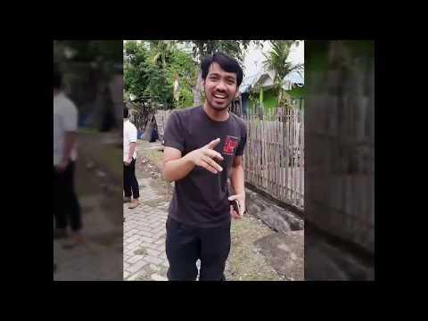 Faizal Tahir''KEMBARA KEMANUSIAAN ACEH3''