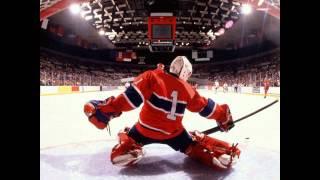 Video Lončew - Hokej aneb co se děje na ledě