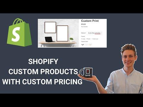 Dvejetainių opcionų automatinės prekybos sistema