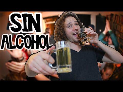 La dipsomanía 2 fase del alcoholismo
