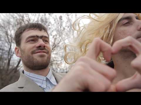 HammAli & Navai – Девочка - война (Пародія Сен-Тропе)