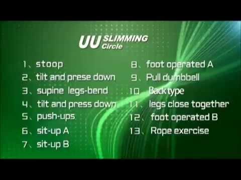 Dr k pierdere în greutate